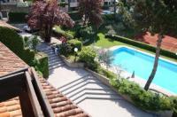 Sporting Hotel Ragno D'oro Image