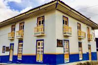 Hostal Ciudad de Segorbe Image