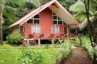 Caribbean Paradise Eco-Lodge Image