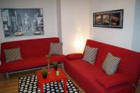 Apartments Vitalia Image