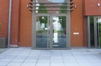 Amador Hotel Image