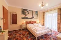 Hotel Karolek Image