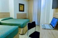 Hotel Son-Mar, Monterrey Centro Image