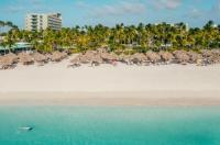 Hilton Aruba Caribbean Resort & Casino Image