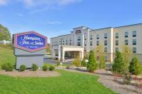 Hampton Inn & Suites California University-Pittsburgh Image