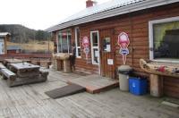 Lee's Corner Cabins Image