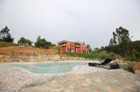 Quinta Do Medronhal Image