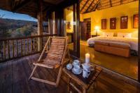 Tshwene Lodge Image