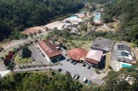 Eco Park Hotel Image