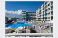 El Coronado Resort Image