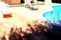 Corallia Beach Villas No2 Image