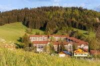 Ferienpark Oberallgäu - Invest Freizeit Image