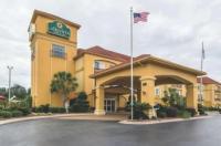 La Quinta Inn & Suites Prattville Image