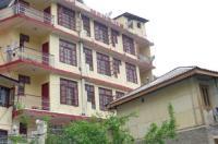 Hotel Mahajan Image