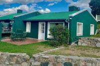 La Loma - Cabañas & Suites Image