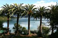 Te Mahia Bay Resort Image