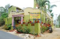 Royal Resorts Image