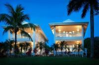 Hotel Azul Ocean Club Image
