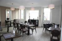 Hotel des Voyageurs Image