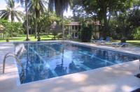 Hotel Paraiso del Cocodrilo Image