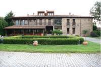 Hotel Rural Peña Del Alba Image