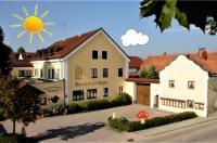 Gasthof zur Mühle Image