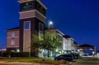 La Quinta Inn & Suites Laredo Airport Image