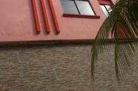 Hotel Marparaiso Image