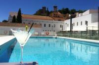 Hotel Convento Aracena & SPA Image