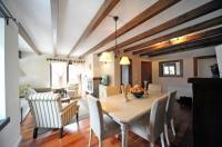Luxury House Esterri D'Aneu Image