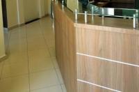 Scarpelli Palace Hotel Image