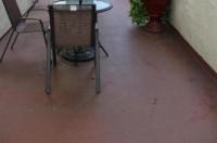 Western Inn Old Town San Diego Image