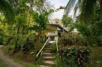 Drake Bay Paradise Lodge Image