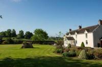 O'Briens Cashel Lodge Image