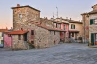 Casa di Vignolo Image