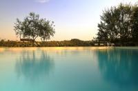 PanElios Borgo Vacanze Image