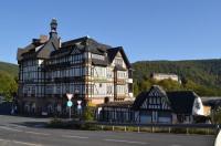 Hotel Weißer Hirsch Image