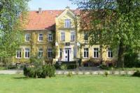 Hotel Domäne Neu Gaarz Image