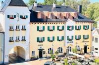 Wailtl Hotel Image