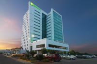 Holiday Inn Queretaro Zona Krystal Image
