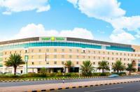 Holiday Inn Muscat Al Seeb Image