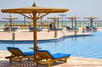 Laguna Beach Resort Image