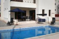 Villa Calypso Image