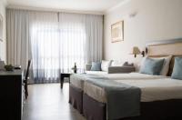 Kfar Maccabiah Hotel & Suites Image