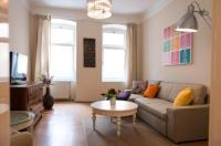Premium Apartment Schoenbrunn Image