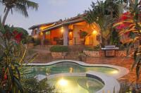 Villa Aloe Aruba Image
