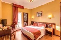 Hotel Impero Image