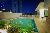 Wyndham Garden Panama Centro Image