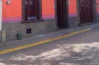 Casa Campos Image