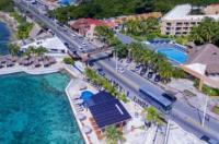 Hotel Casa Del Mar Cozumel Image